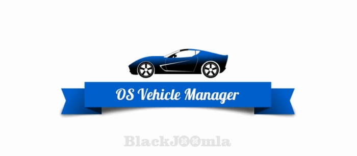 VehicleManager 5.0.12 PRO