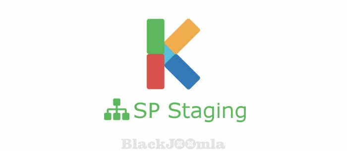 SP Staging Unlimited 5.4.8