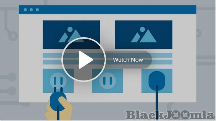 Joomla! 3 Essential Training: 2 Modules Components Extensions & Templates