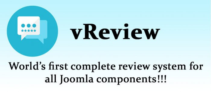 vReview 1.9.10