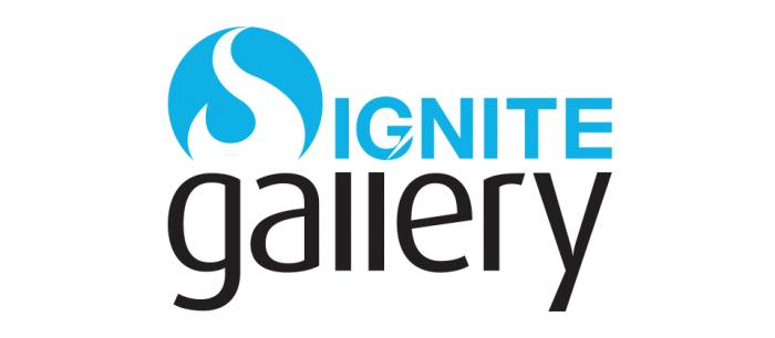 Ignite Gallery 4.2