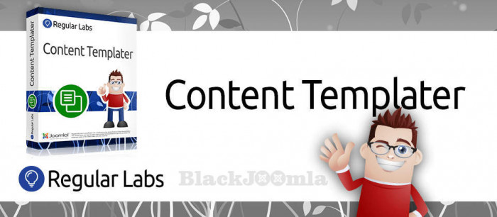 Content Templater Pro 8.1.0