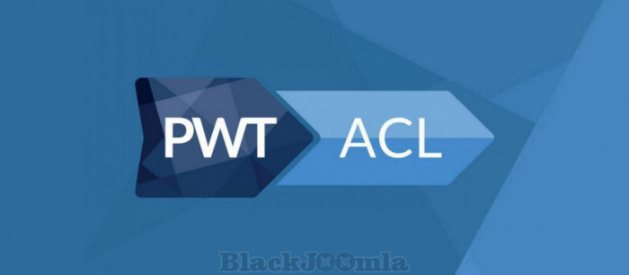 ACL Manager 3.2.1