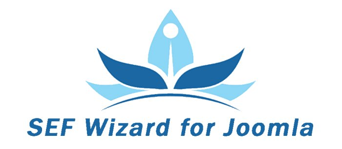 SEF Wizard for Joomla 3.9.4
