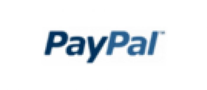 J2Store Paypal 3.21