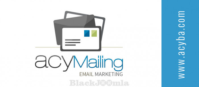 AcyMailing Enterprise 6.3.0