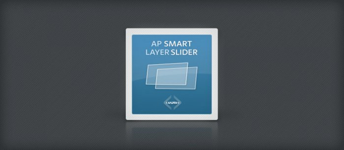 AP Smart LayerSlider 3.6