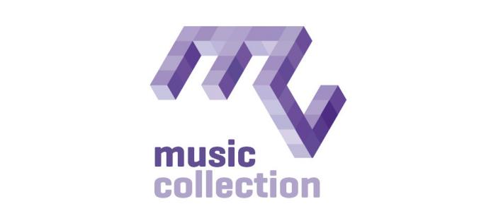 Music Collection 3.0.5