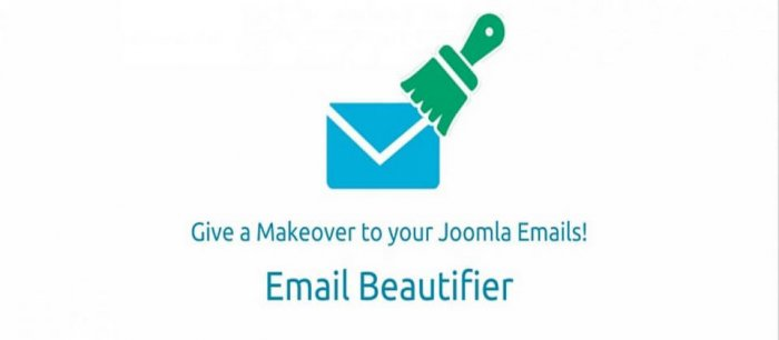 Email Beautifier 2.1.0