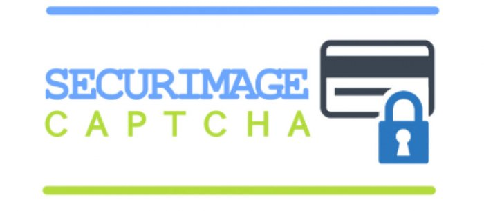 SecurImages Captcha Plugin 3.8.5.1