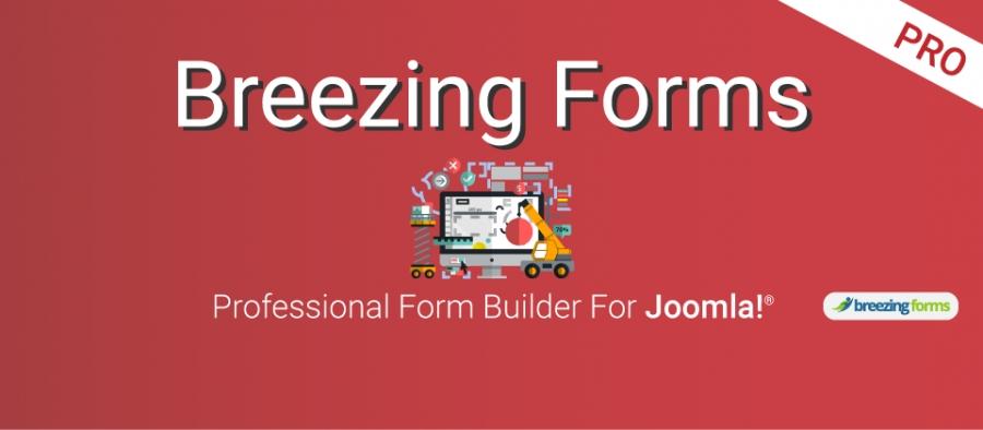 Breezing Forms Pro 1 9 0