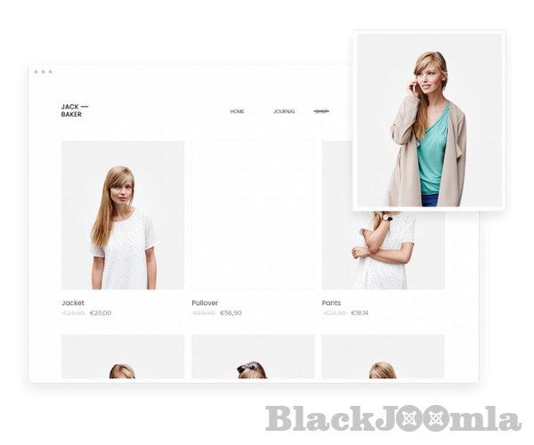 YOOtheme Pro 1 21 9 Joomla+WordPress