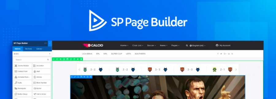 sp page builder pro nulled php