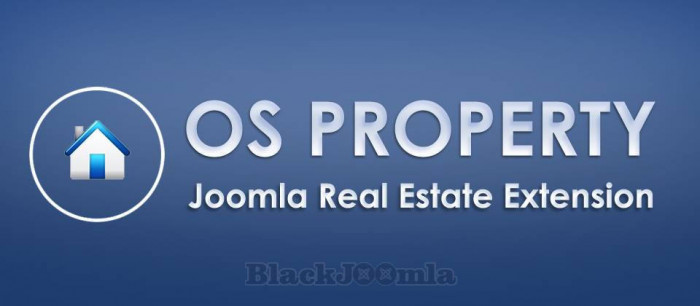 OS Property Real Estate 3.14.4