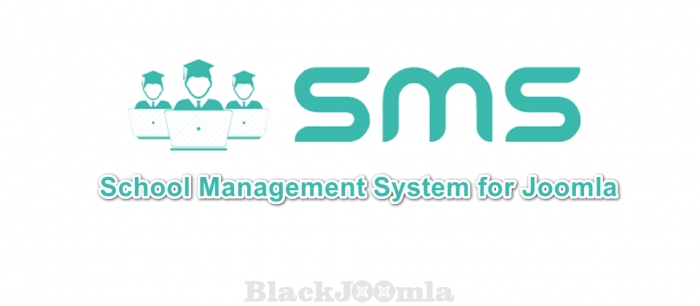 School Management System for Joomla 1.7