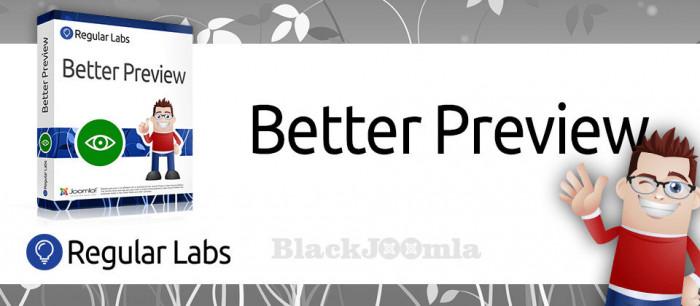Better Preview pro 6.1.4