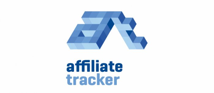 Affiliate Tracker Extended Professional 2.1.7