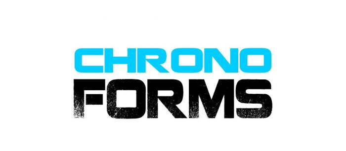 ChronoForms 6.0.20