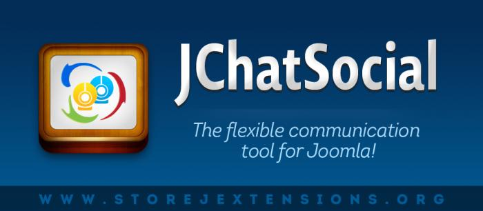 JChatSocial Enterprise 2.38