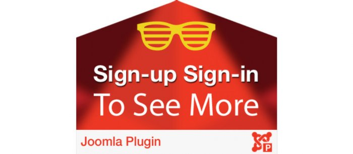 Sign-up Sign-in To See More 1.5
