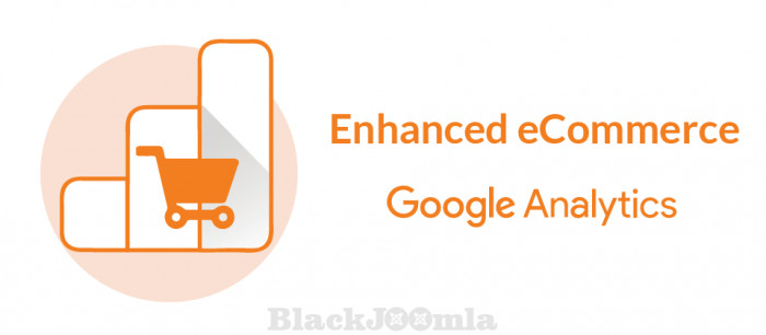 J2Store Enhanced eCommerce Google Analytics 1.8