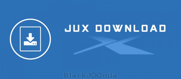 JUX Download 1.0.2