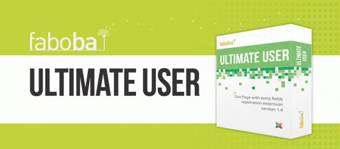 Ultimate User Pro 1.8.7