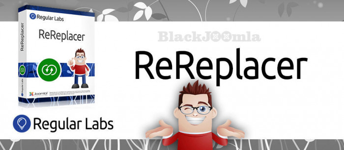 ReReplacer Pro 8.4.3