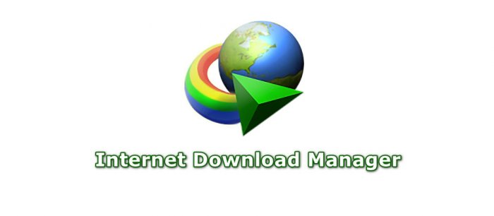 Internet Download Manager (IDM) 6.38 Build 18 Retail + Portable