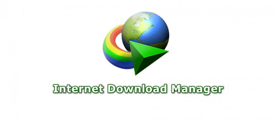 Internet Download Manager (IDM) 6.38 Build 15 Retail + Portable