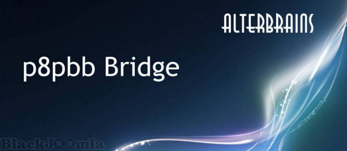p8pbb Bridge 4.1.2