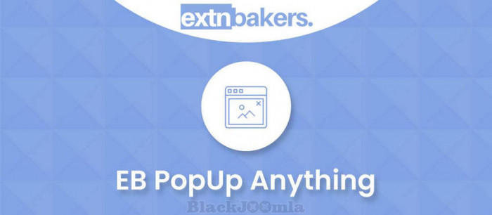 EB PopUp Anything 1.2
