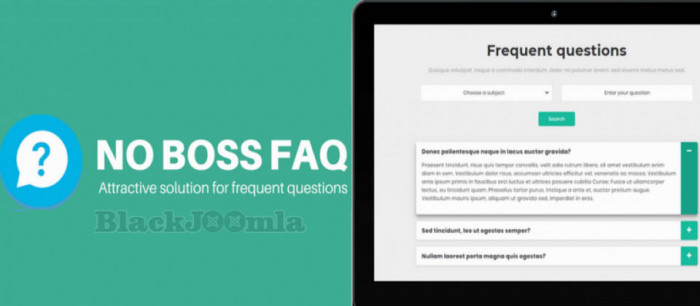 No Boss Faq 1.2.8