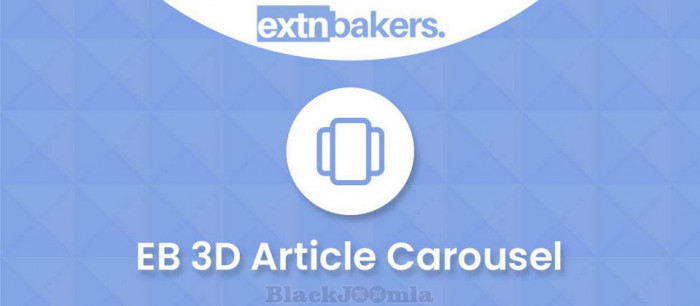 EB 3D Article Carousel 1.1
