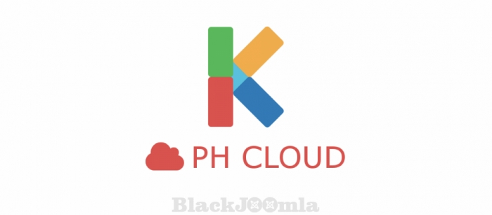 PH Cloud UNLIMITED 1.4.12
