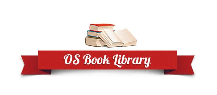 BookLibrary Pro 3.6