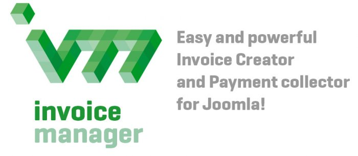 Invoice Manager 3.2.2